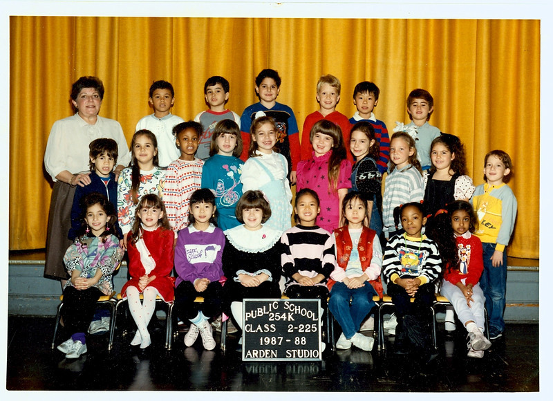 Jeff-Class Picture 2nd Grade.jpg