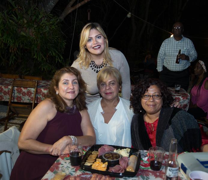 Noche Buena 2017-31.jpg