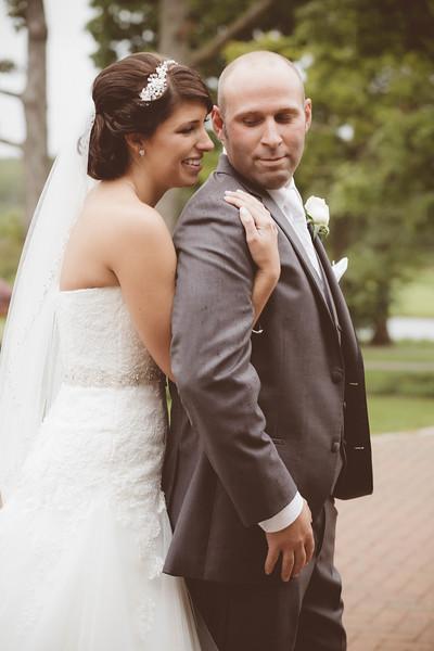 Matt & Erin Married _ portraits  (273).jpg