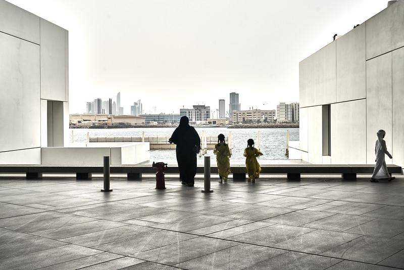 Abu Dhabi_9_DSC06613.jpg