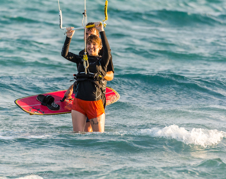 2017 Kiteboarding - Delray Beach (52 of 132).jpg