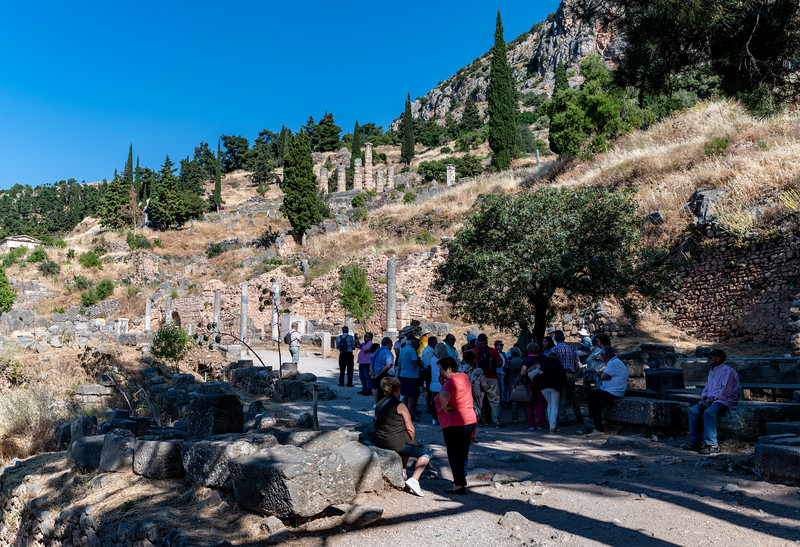 Greece_2019-3842-Pano.jpg