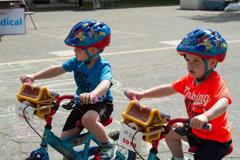 PMC 2015 Kids Ride Framingham_-18.jpg