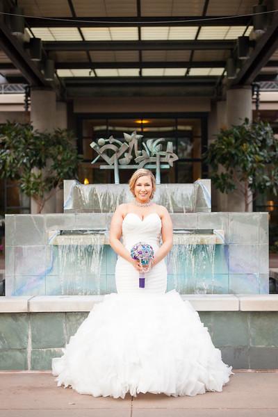 ALoraePhotography_Brandon+Rachel_Wedding_20170128_358.jpg