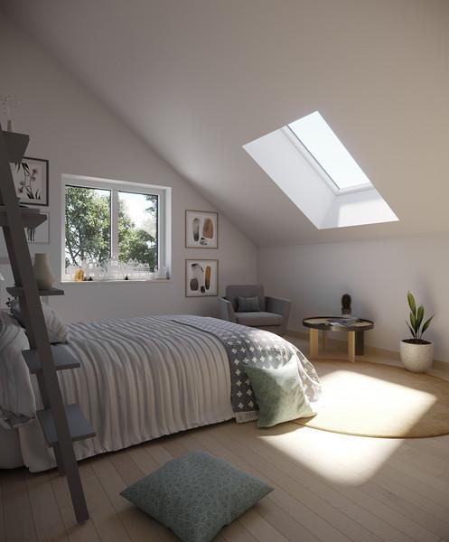 velux-gallery-bedroom-074.jpg