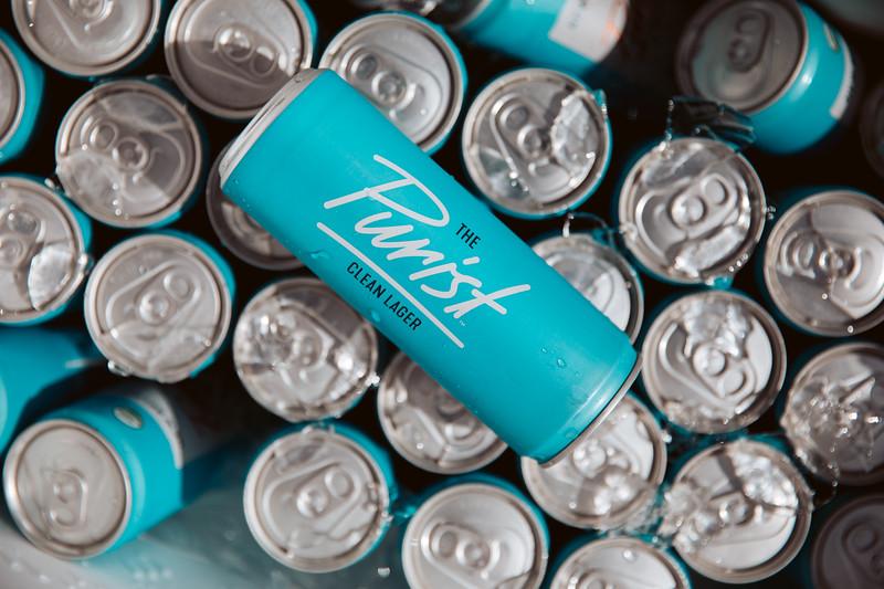 product-8372.jpg