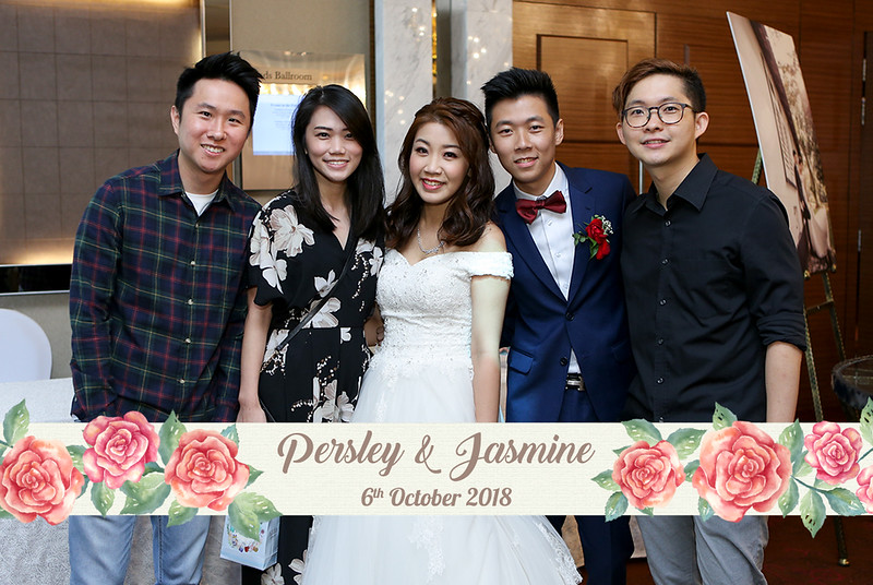 Vivid-with-Love-Wedding-of-Persley-&-Jasmine-50260.JPG