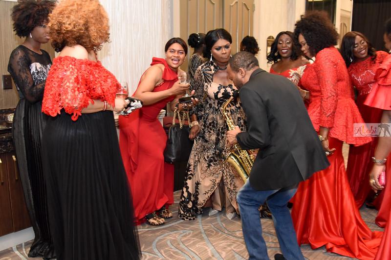 Olawumi's 50th birthday 582.jpg
