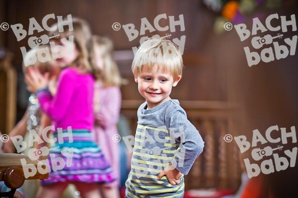 Bach to Baby 2017_Helen Cooper_Twickenham_2017-07-14-34.jpg