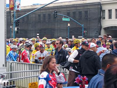2005-09-04 (San Francisco Grand Prix)