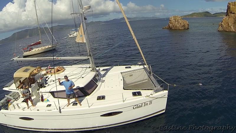 2012 Flotilla Videos