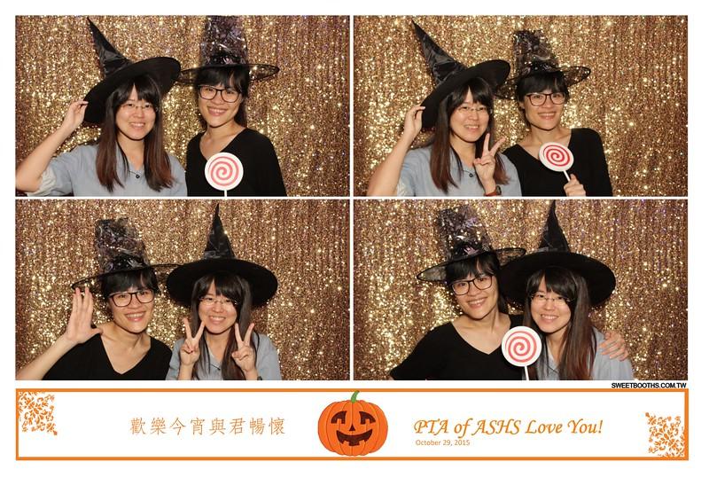 ASHS_10 (38).jpg