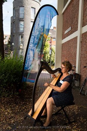 Muziek opMaat Amersfoort