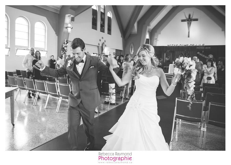 Katherine&Justin1-13.jpg