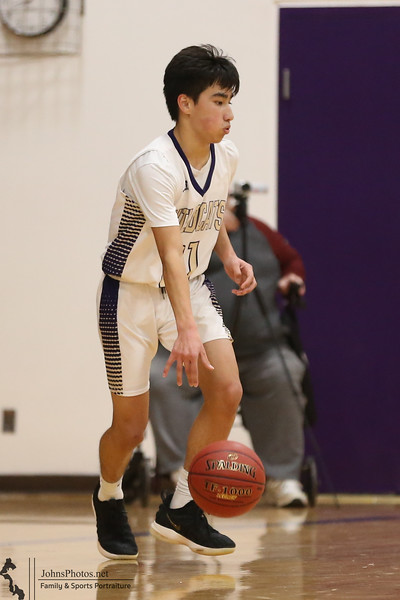 BBB 2019-12-13 South Whidbey at Oak Harbor - JDF [079].JPG