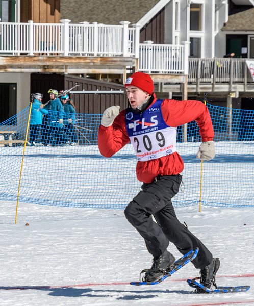 2019 ZP Snowshoe Competition-_5000431.jpg