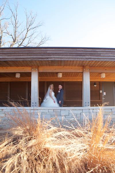 Le Cape Weddings - Meghan and Brandon_-384.jpg