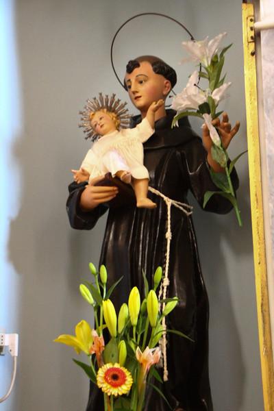 St Nicole61.jpg