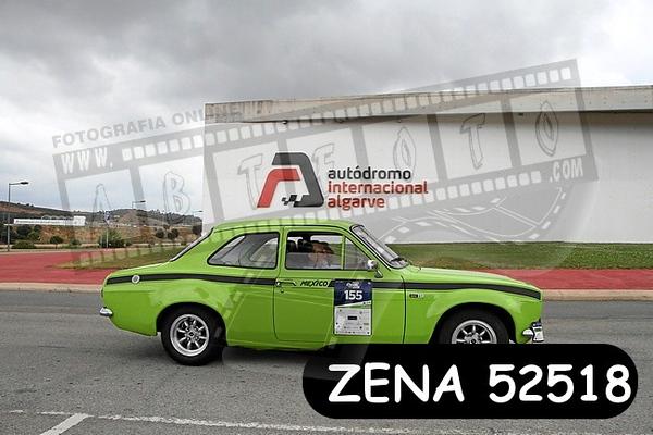 ZENA 52518.jpg