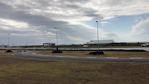 17Nov2018 - Scribante Racing
