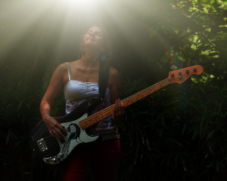 Donna the Bass Player HR NWM-.jpg