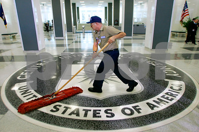 cia-report-revives-legal-debate-on-interrogation
