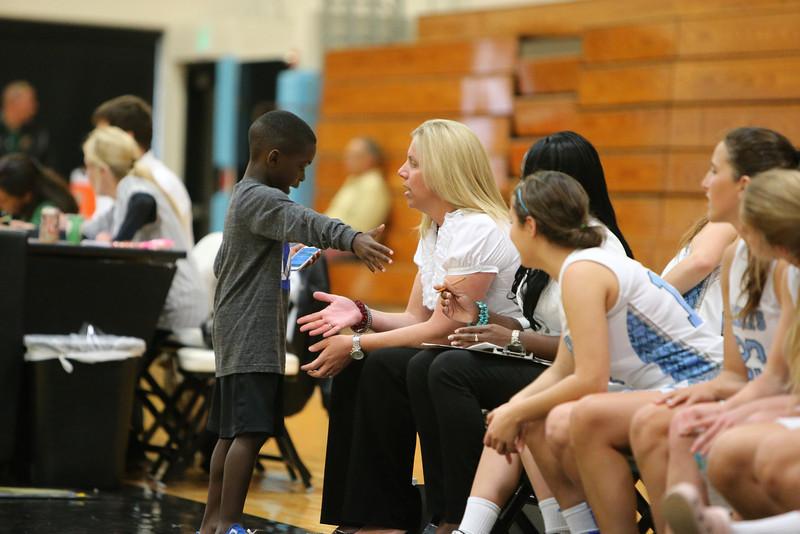 Ransom Girls Basketball 37.jpg