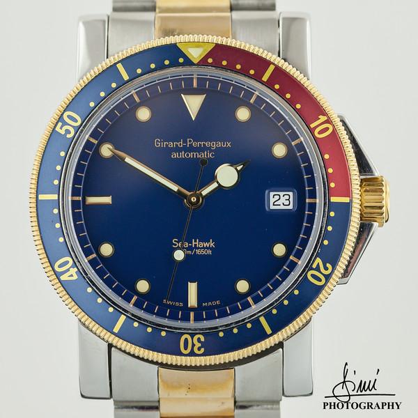 Gold Watch-3111.jpg