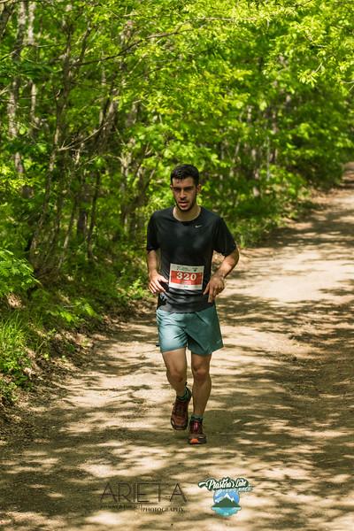 Plastiras Lake Trail Race 2018-Dromeis 10km-252.jpg