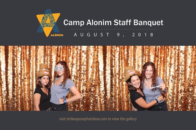 Camp_Alonim_Banquet_2018_Prints_00014.jpg