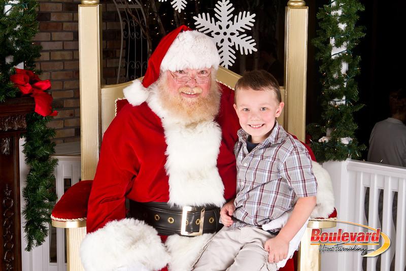 Santa Dec 8-61.jpg