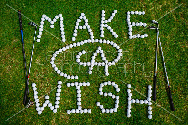 Tournament of Wishes 2017