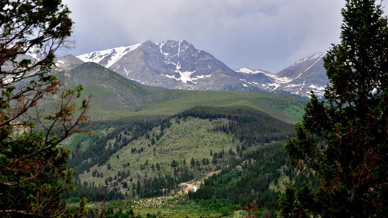 Colorado 06-16-2013 56.JPG