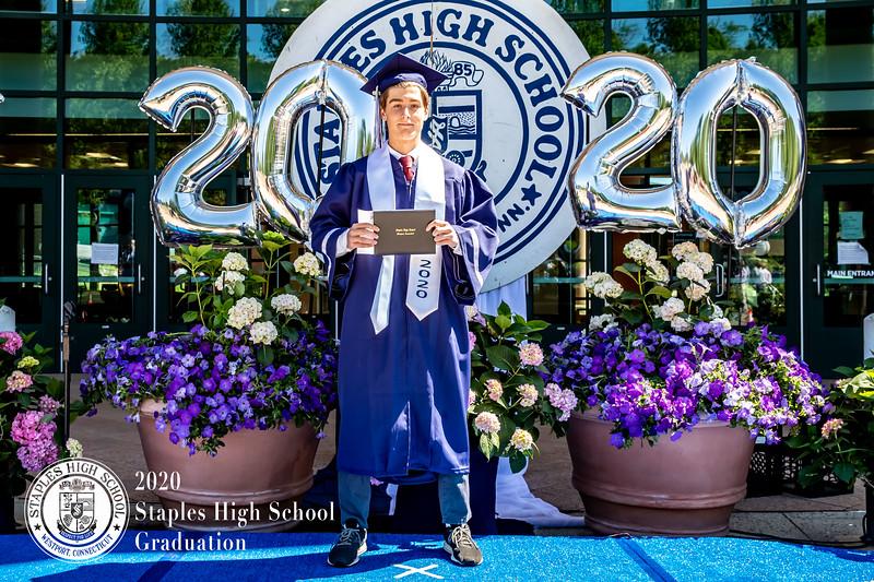 2020 SHS Graduation-0170.jpg