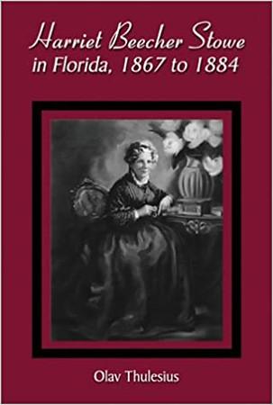 Harriet Beecher Stowe in Florida.jpg