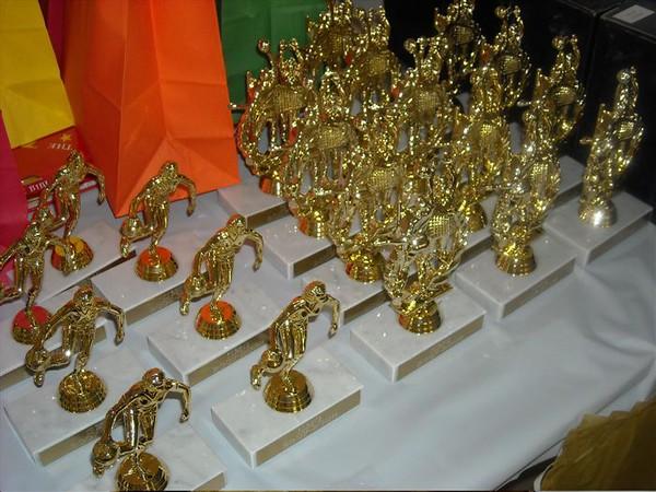 Awards Ceremony CYO AND Ashley Graduation 009.JPG