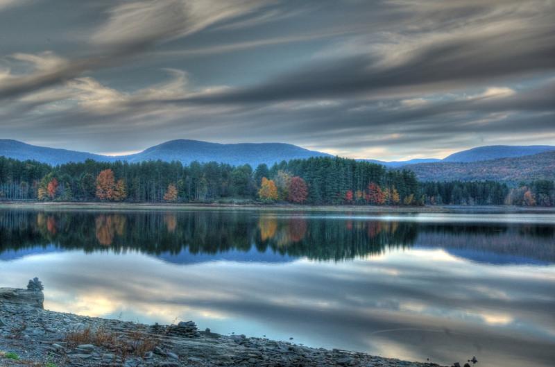 woodstock lake hdr.jpg