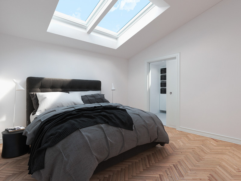 velux-gallery-bedroom-162.jpg