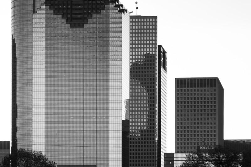 2015_January Houston Skyline-5950.jpg