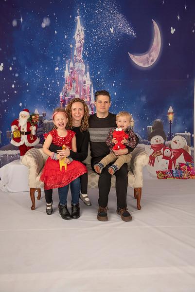 Christmas-2019_-34.JPG