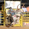BRANDON BURGIN-PBR-SA-DEC-47
