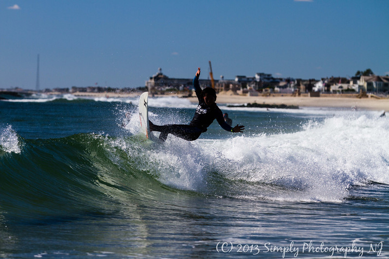Belmar Pro Surf-2859.jpg