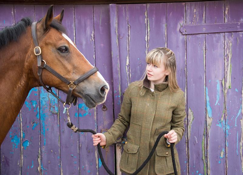 Pet-Kate Gliddon-6.jpg