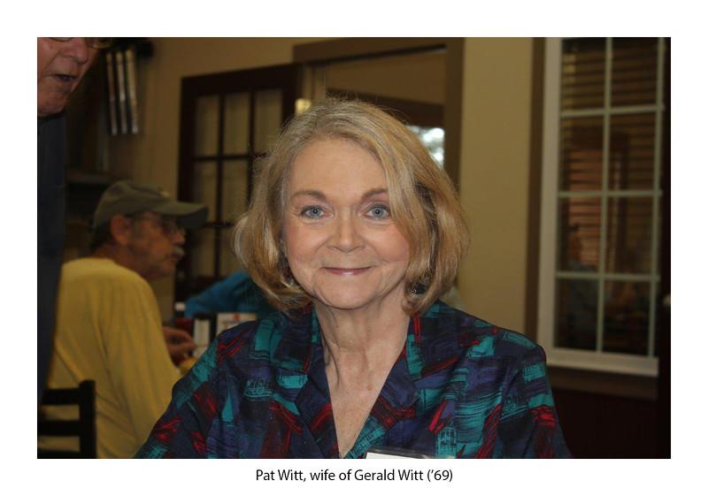 Pat Witt, wife of Gerald Witt '69.jpg