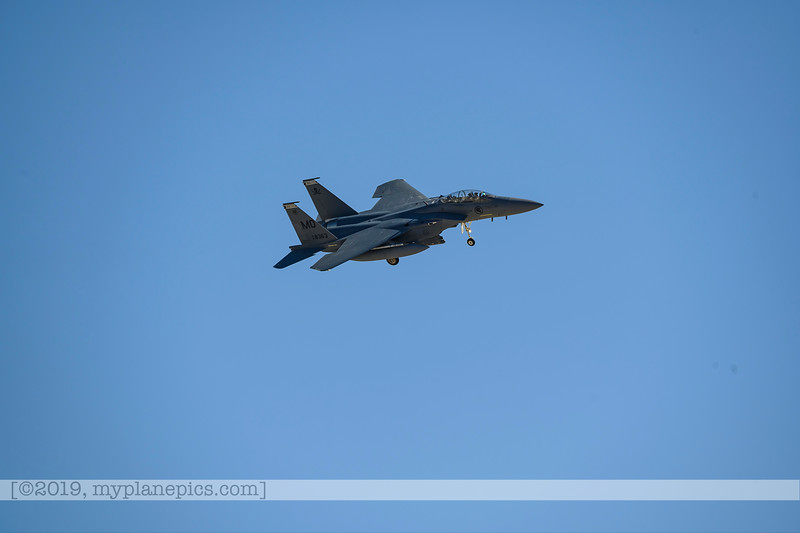 F20190309a104956_5557-F-15SG Strike Eagle-Republic of Singapore Air Force-AF05-MO-8363-428FS.jpg