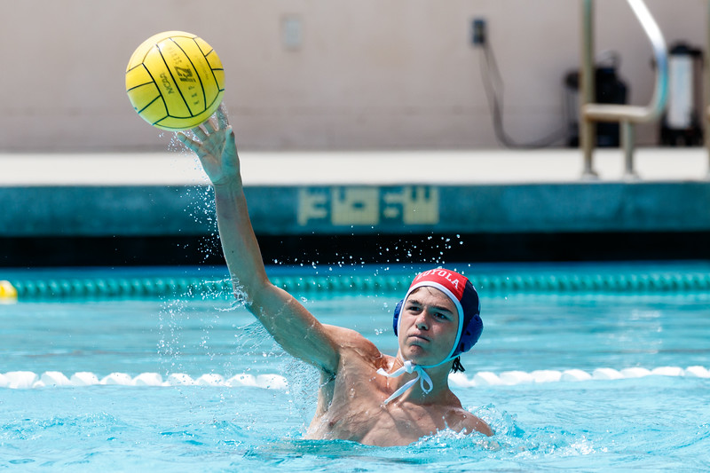 2019.06.22 Santa Barbara Varsity Tournament 0268.jpg