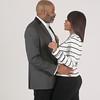 -C & J Engagement-1292