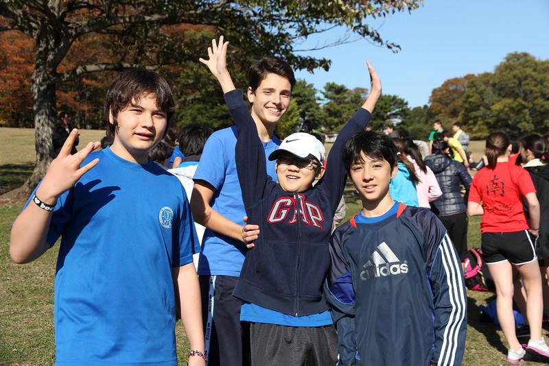 YISXC2013_AC 1.jpg