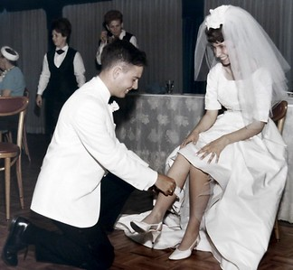 50th Wedding Anniversary Slide Show Pictures