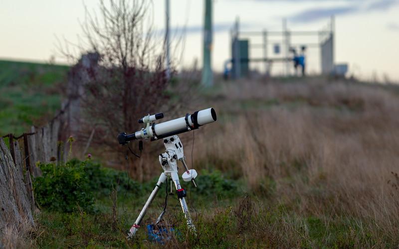 Waubra300mm-Eclipse-1020.jpg
